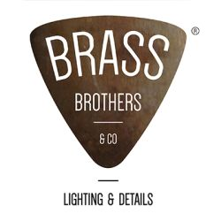 Brass Brothers & Co.