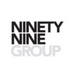 NINETYNINEGROUP