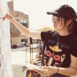 Loren Yeung
