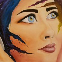 Roxane Gabriel Art