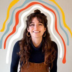 Lauren Jane Studio