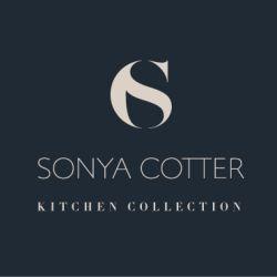 Sonya Cotter