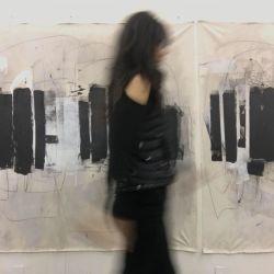 Monica Perez Art