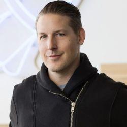 Axel Geittmann