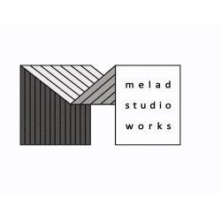 Melad StudioWorks