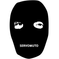 SERVOMUTO