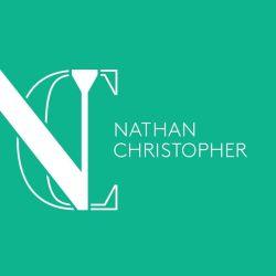 Nathan Christopher