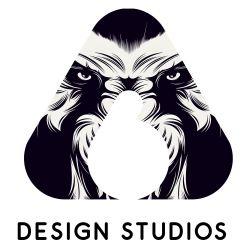 A6 DESIGN STUDIOS