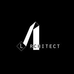 Archiworkplace