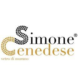Simone Cenedese Glass