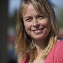 Helen Utsal