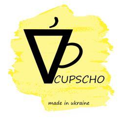 Cupscho
