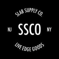 Slab Supply