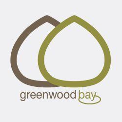 Greenwood Bay Woodworking