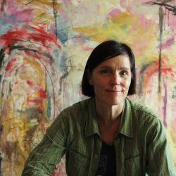 Sally K. Smith Artist