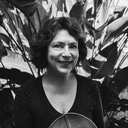 Casa Brasil Cerâmica - Claudia Maria Machado