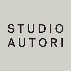studio AUTORI