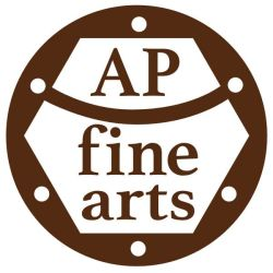 AP Fine Arts