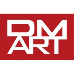 DM Art
