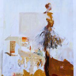 Jane Feil Art