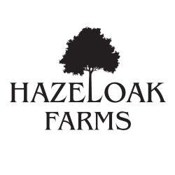 Hazel Oak Farms