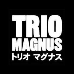 Trio Magnus