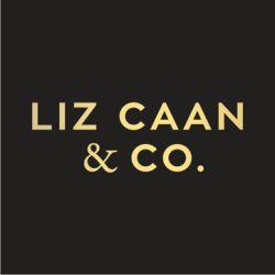 Liz Caan & Co.