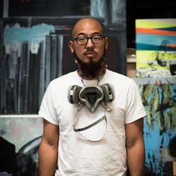 Dave Young Kim