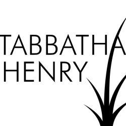 Tabbatha Henry Designs