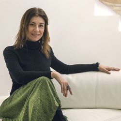 Carola Vannini