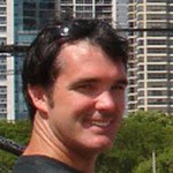 John E. Bannon