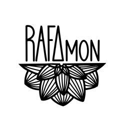 Rafa Mon