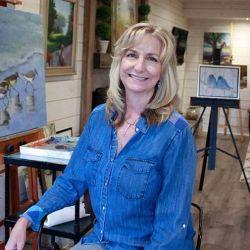 Susan Westmoreland