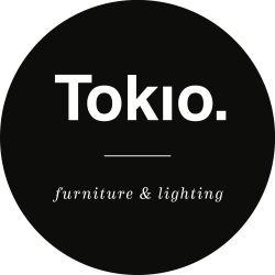 Tokio Furniture And Lighting