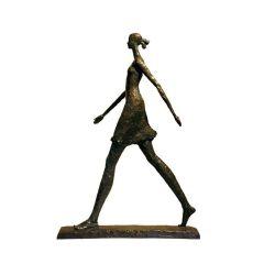 Corbin Bronze