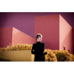 Natalie Christensen Contemporary Photography