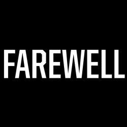 Farewell NYC