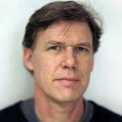 Hans Martin Øien