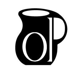 Orna's Pottery