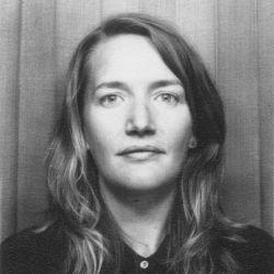 Alice Lang