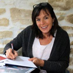 Nicola Henley