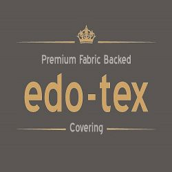EDO-TEX WALLCOVERINGS