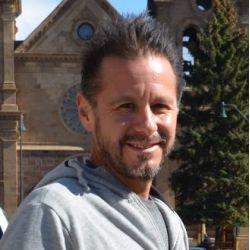 David V. Gonzales