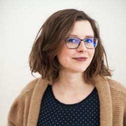 Fiona Dalrymple