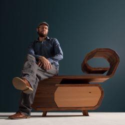 Luke David Designs `