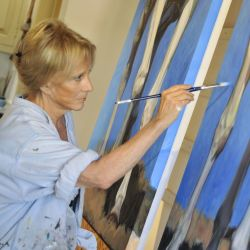 Lynne Gleason