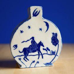 Lydia Horne Ceramics