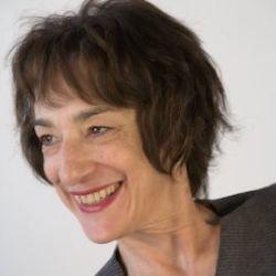 Linda Covit