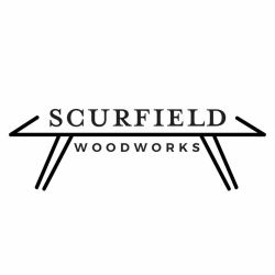 Scurfield WoodWorks