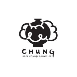 Sam Chung